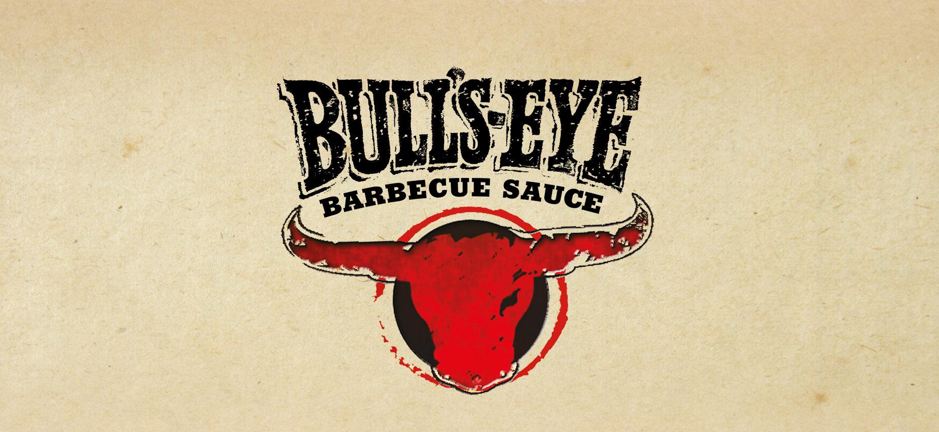 Bull's eye barbecue sauce coupon 2018
